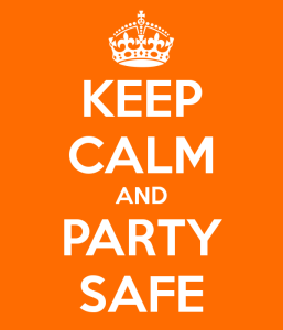 keep-calm-and-party-safe-8