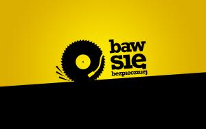 baw_sie_bezpieczniej