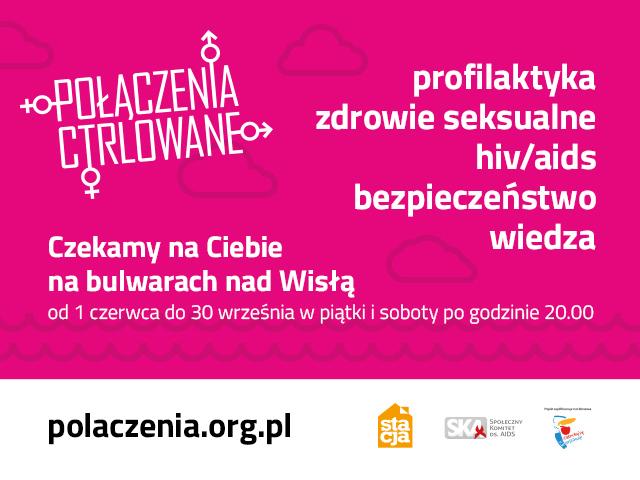 Polaczenia_CTRLowane_infoscreen2
